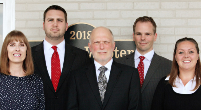 aggressive criminal attorneys